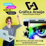 comunicação visual design preço alto da providencia