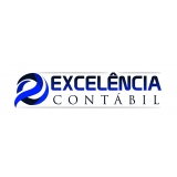 comunicação visual design valor Vila Andrade