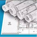 comunicação visual e arquitetura preço Pinheiros