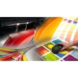 impressão digital valor Santana
