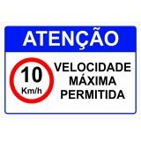onde encontrar comunicação visual e sinalização Parque São Jorge