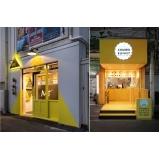 onde encontro comunicação visual de loja Jurubatuba