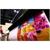 onde encontro impressão digital grandes formatos Parque do Carmo