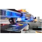 onde encontro impressão digital Freguesia do Ó