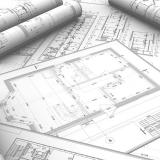 onde faz plotagem de projetos arquitetônicos Jardim Orly
