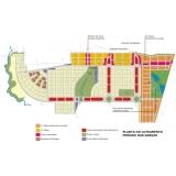 plotagem colorida para arquitetura preço Vila Esperança